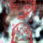 Edud versus Zombie Spaceman by Reds11B