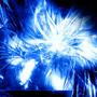blu by Dimensionalmaster777