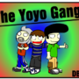 The Yoyo Gang by SimpleStuff