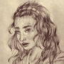 Vashti Kile by HowLovelyisThyRose
