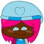 Chibi Pinku by AnimuWaifu02