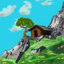 home by Akhatri