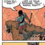 Monster Lands pg.118 by J-Nelson
