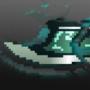 Riven's Sword by DJEvilNeon