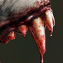 Vampire hunter D. Duel. Details by nakatan-the-seer