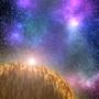[PT] - Universal Dust. by Passarinotrain