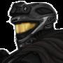 Commission - Spartan MrSkits 2 by Halochief89