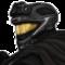 Commission - Spartan MrSkits 2