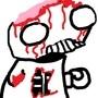 Zombie FSJAL by XboxLord