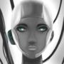 KI: Online by MYLichtbringer