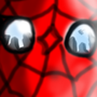 70s Spider-Man 3 by BluestoneTE