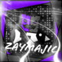 GD Profile Picture - ZayMajic by ZayMajic
