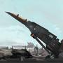 BASE by Thundermarkk99