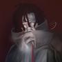 Trippie Redd by RaspberryArtist