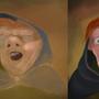 WIP Quasimodo by IrmaZwart
