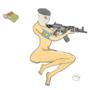 Seperatist Terrorist by Micah-Myers