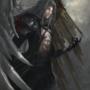 Final Fantasy 7: Sephiroth