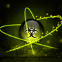 the biohazard hits album cover 1 by Evertvangroe