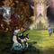 Final Twilight Fantasy Princess