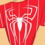 Spider Parkour by OsagieOdudukudu