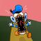 Invader Ducktales