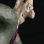 Dishobolus by drteeth