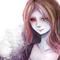 Tokyo Ghoul X Mona Lisa