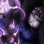 Hoodoo Voodoo by LeviLord004
