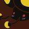 Pikmin Enemies - Anode Beetle