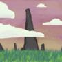 pillars by Jombloxx1