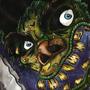 Bob by dogmuth-behedog