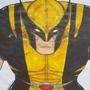 Wolverine by Emma987