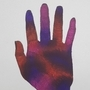 Hand by Emma987