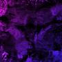 purple stuff by EnNinja