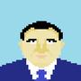 Nixon by 69105