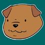 doggo numero deux by bender2099