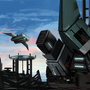 INVASION by Thundermarkk99