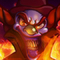 Colossal is Crazy
