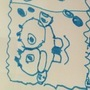 Spongebob by BraydenGD