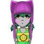 Cutiebot