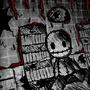 Nightmare Voodoo by Artix84