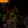 Darkest Goblins by badloom888