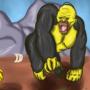 Homerilla by KloudKat