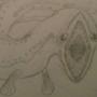 Hooper Eel by Inswivnia
