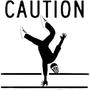 DANCE IS ART TOO, DAMMIT! July COTM Entry by friendman555