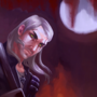 The Witcher by YorieOfTheCastle