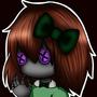 Eleanor by doodlebotART
