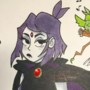 Raven and BB by CGonNewgrounds