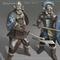 Viking reskins