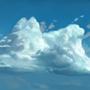 Cloud by kittenbombs1